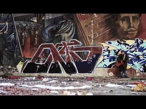 Оставка - The Rakia Song Jonathan Taylor Ft. Valdi (HD Version)