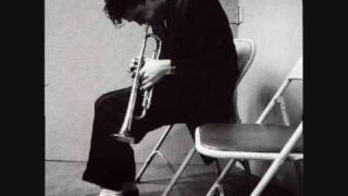 Watch Chet Baker But Not For Me video