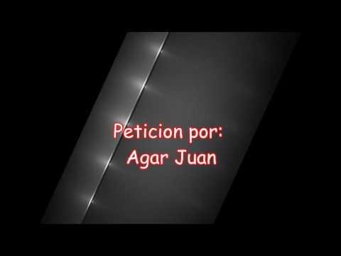 Dr   I Keep Holding On Subtitulada Español