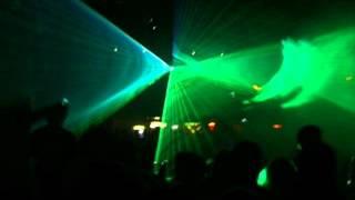 DJ Berra   Send The Gods Mix