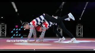 Baixar Twist and Pulse -  Move It 2014
