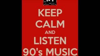 Best of 90's Alternative/Rock