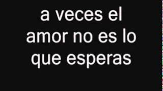 No te olvidare - Gloria Estefan