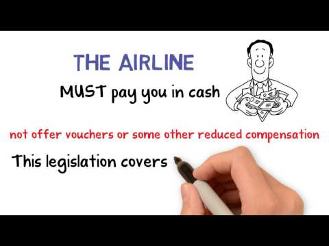 how-to-apply-for-flight-delay-compensation