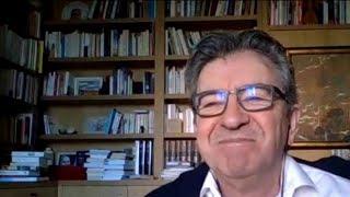 Les 4 vérités - Jean-Luc Mélenchon