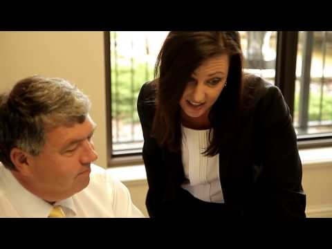 Integrity First Bank - Small Business Banking