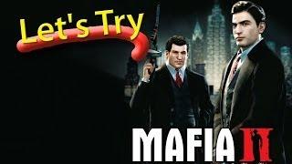let s try mafia 2 physx comparison 1080p radeon hd 7970