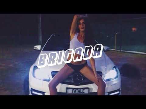 Maruv & Boosin – Drunk Groove (kolya Funk & Mephisto Remix)