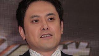 くりぃむ有田結婚発表!「高橋ひとみ似、出会いは合コン」- ...