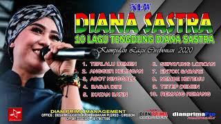 Download Mp3 Lagu Tarling Tengdung Diana Sastra - Vol 2