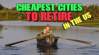 top-10-cheapest-cities-to-retire-in-the-us