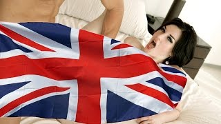 UK Bans Some Forms Of Pornography