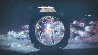 Destiny 2 - LOOT CAVE: Unlimited engrams, Nessus Tokens, shaders & Engrams