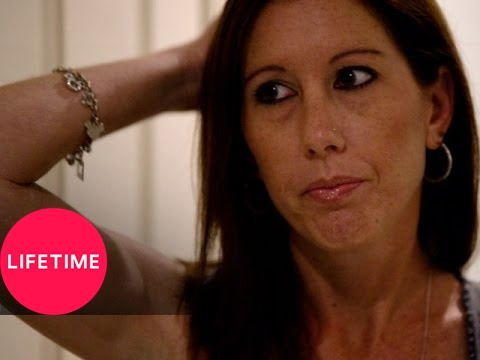 Living with the Enemy: Helicopter Parenting vs. Hands-Off Parenting (S1, E2) | Lifetime