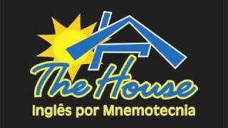 THE HOUSE JINGLES