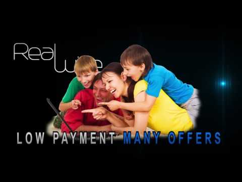 Realwire Broadband Madurai Advertisement