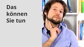 Puls messen: Darauf sollten Sie achten! - NetDoktor.de