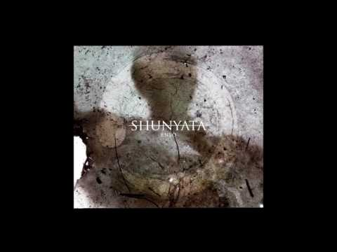 Shunyata  Enso full ep 2017