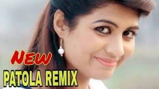 Khatole pe patola|| sonika singh|| new haryanvi remix song