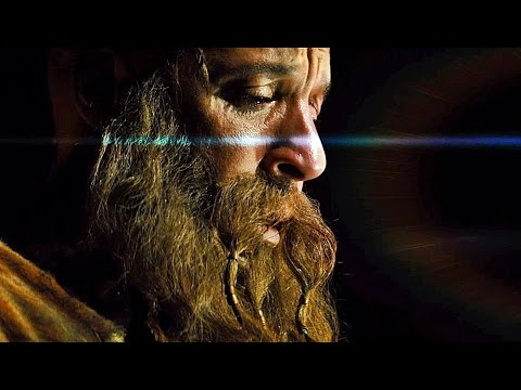 THE LAST WITCH HUNTER | Trailer #2 deutsch german [HD]