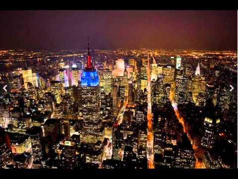 NYC SESSIONS VOL 3 - OLD SKOOL GARAGE & HOUSE SET @ FREE DOWNLOAD @