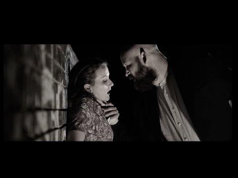 Birdeatsbaby - Better Man (Official Music Video)
