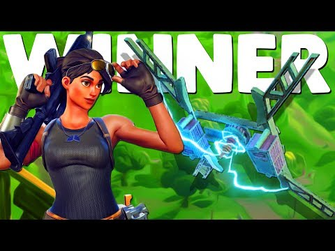 10 Reasons WHY YOU LOSE In Fortnite Battle Royale