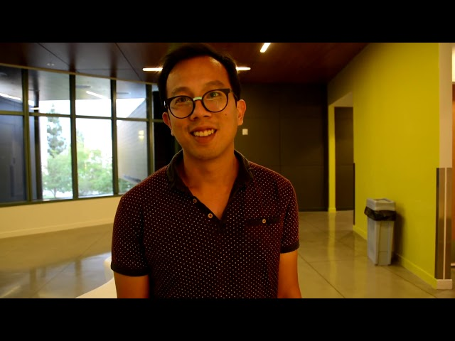 Voices: Disaster Preparedness