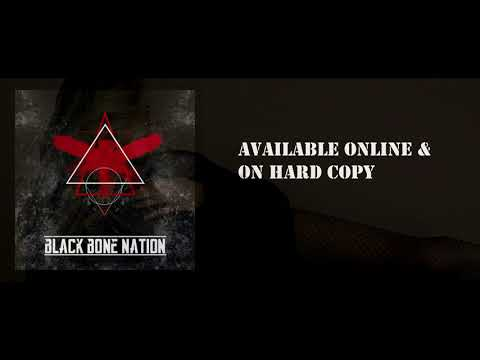 Black Bone Nation - Black Bone Nation EP 2018 (Full Album)