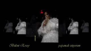 Bülent Ersoy _Yaşamak istiyorum 2017 Video