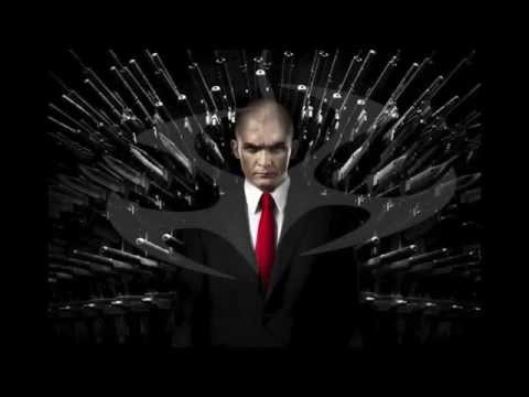 Hitman : Agent 47 Trailer Song by Brick + Mortar : Voodoo Child
