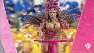 Repeat youtube video CARNAVAL DE BRASIL 2012 CAMISA