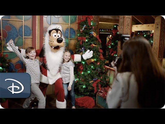 disney-parks-moms-panel-holiday-favorites-across-the-walt-disney-world-resort