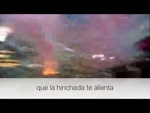 cronica-roja-cuenca---origenes-de-temas-nuevos-2011