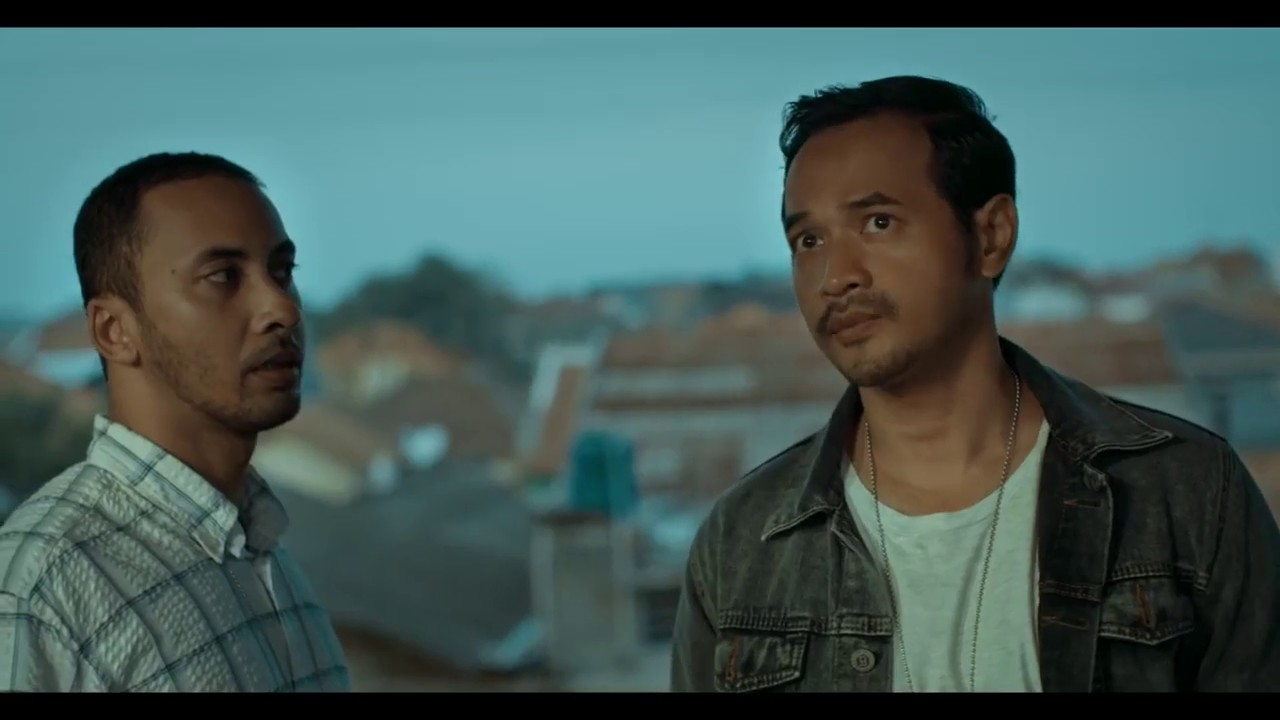 Download Brata Official Trailer   Film Indonesia Series Terbaru 2018