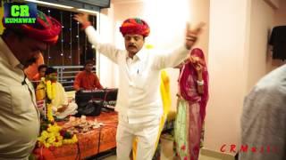 ram ji mil jave - रामजी मिल जावे - new rajasthani marwadi desi bhajan songs | live seervi samaj