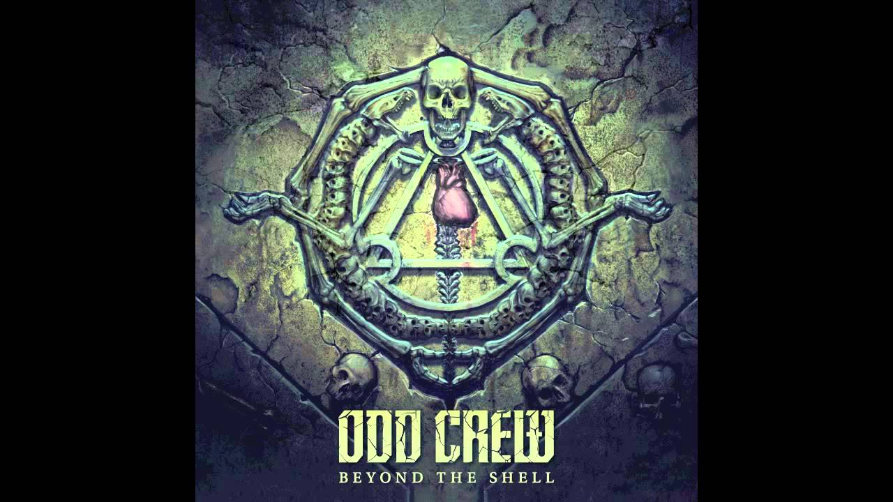 odd-crew-all-that-s-been-is-forever-odd-crew