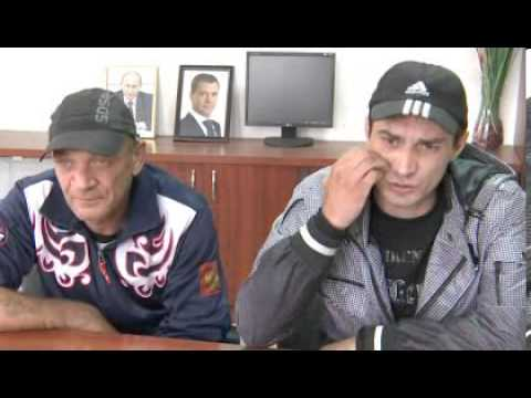Живодеры в Среднеуральске. Новости. Екатеринбург