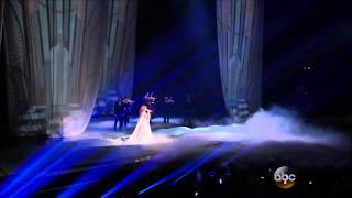 Shania Twain You're Still the One / From This Moment On Live From Vegas Mp3