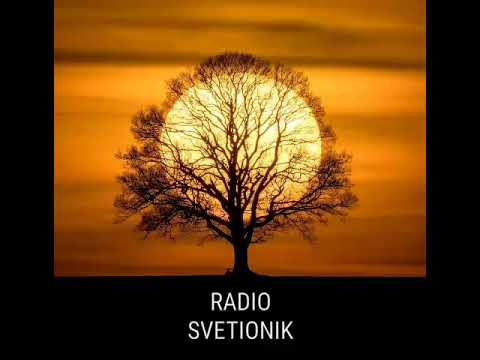 Afrika (Radio Svetionik 105MHz)