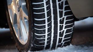 Большой выбор шин шины для различных видов техники Одесса цены(, 2014-12-12T15:40:12.000Z)