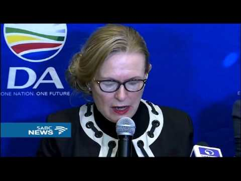Helen Zille apologises for her colonialism tweets