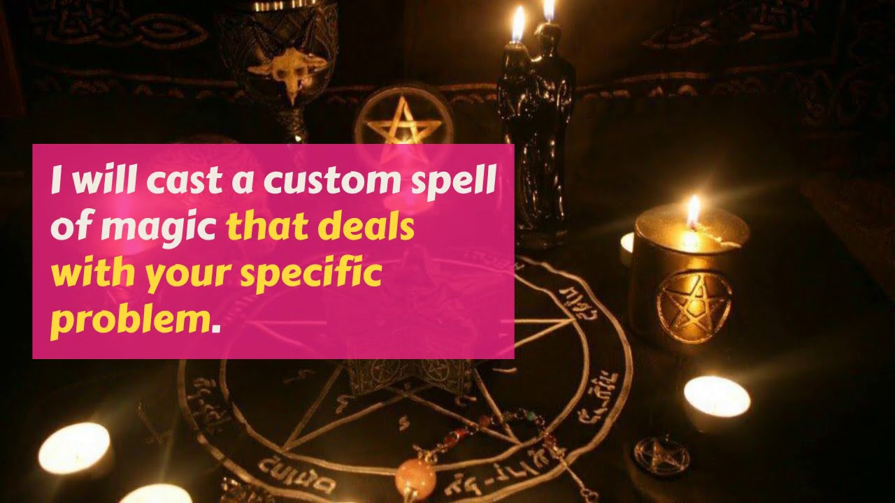 Lost love spell caster in USA +27731356845 London UK Mauritius Madrid Spain  New York Mississippi