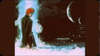 Bleach best sad songs (Soundtracks)