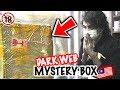 AKU BELI DARK WEB MYSTERY BOX! ($500) **DAH SAMPAI MALAYSIA!** FINALLY UNBOX! 100% REAL (WARNING)