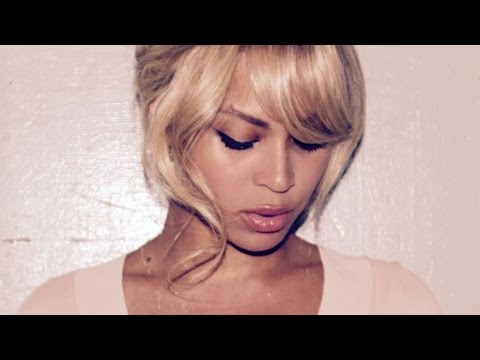 Beyonce Debuts NEW Bangs For Her 34th Birthday!