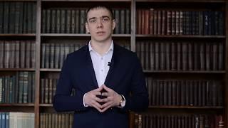 видео создание сайтов Челябинск