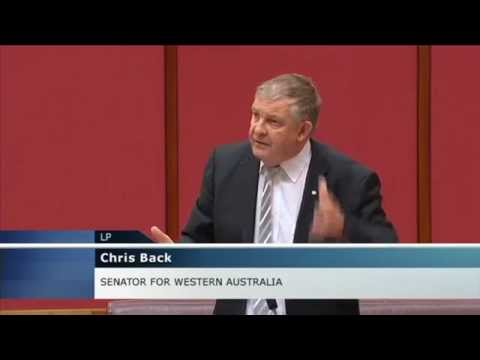 The Greens disallowace motion on the Migration Amendment (Offshore Resources Activity)