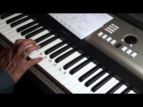 Vande mataram piano notes myideasbedroom com