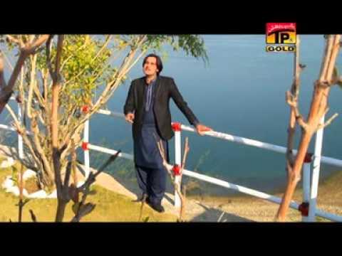 Mere Waste Masle | Arsalan Ali | Album 2 | New Saraiki Songs | Thar Production